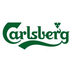 1200px-Carlsberg_Logo.svg