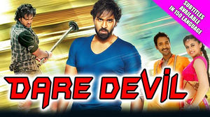 tamil full movie free download sites