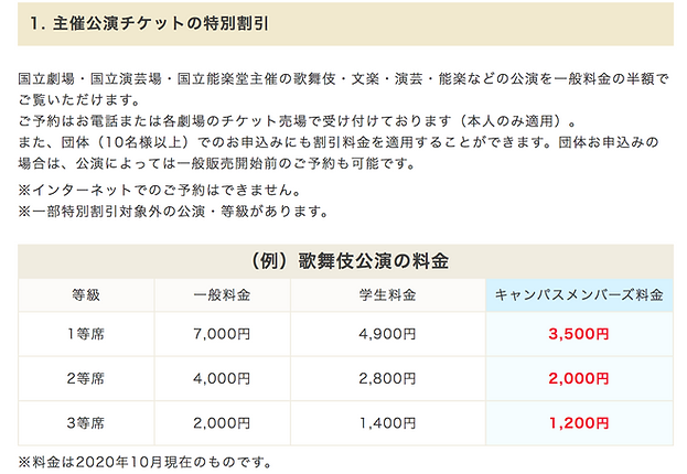 スクリーンショット 2021-04-01 20.22.42.png