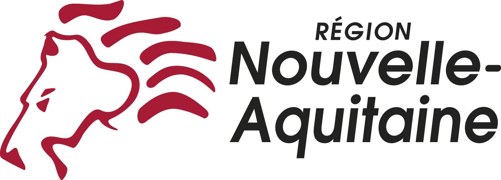 REGION-NEW AQUITAINE