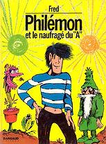 philemon01.jpg