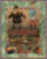 album-cover-large-20524.jpg