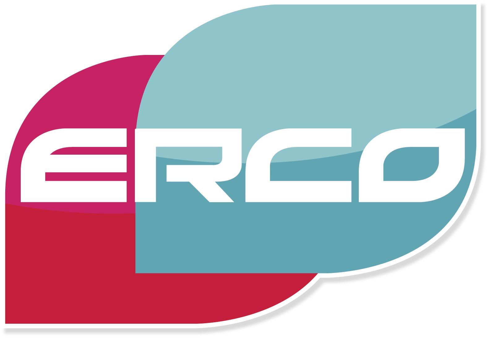 ERCO-LOGO-PH-Q