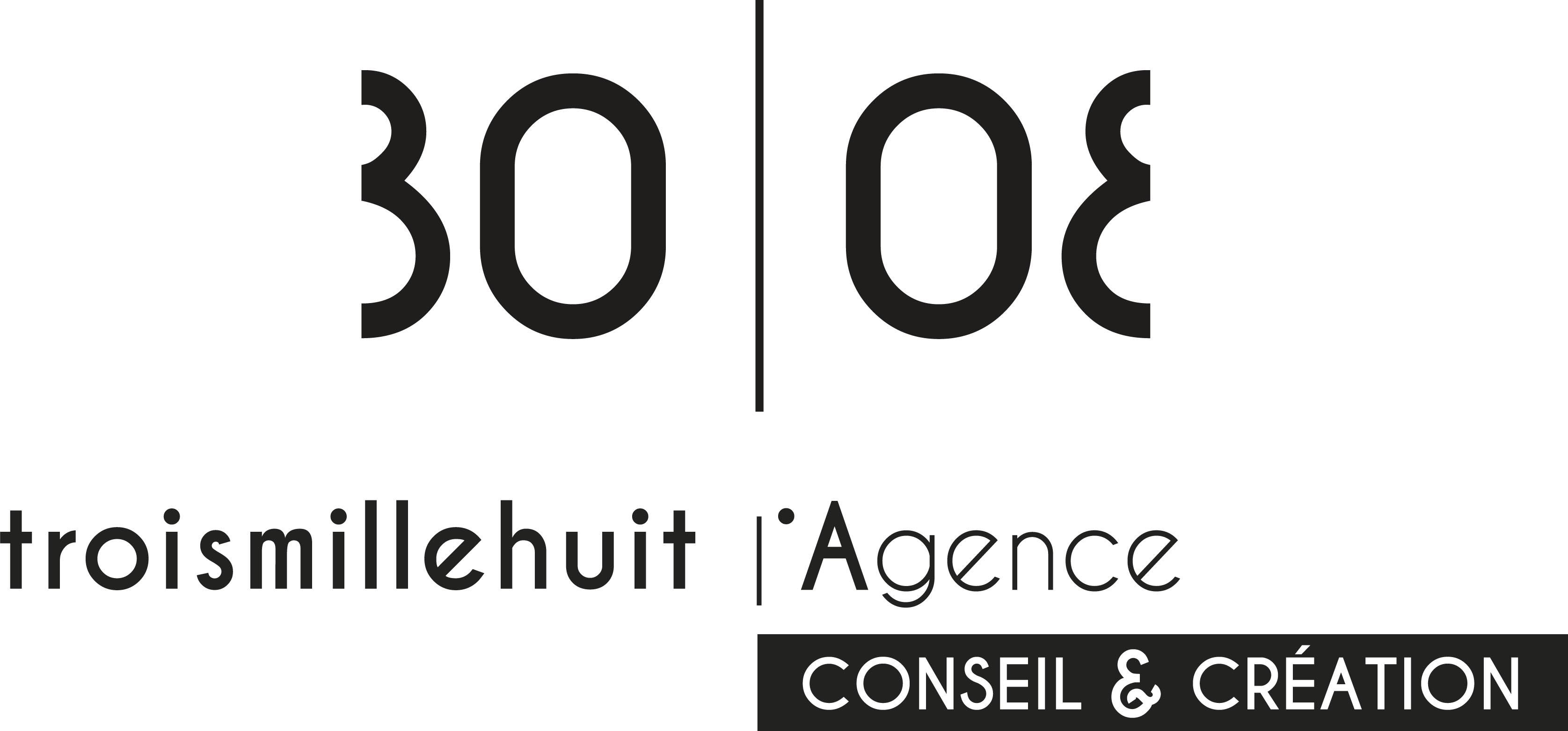 30I08_l'Agence_LOGOvecto
