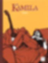 kamila.jpg
