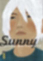 sunny-t1.jpg