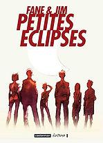 PetitesEclipses_22052007.jpg