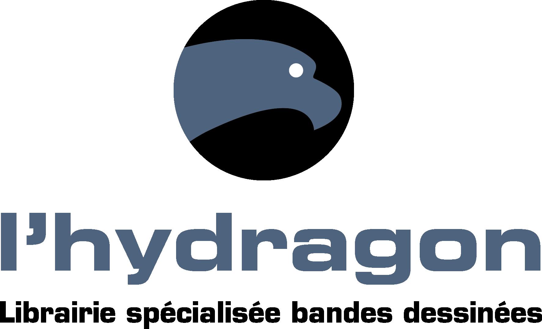hydragon-Q