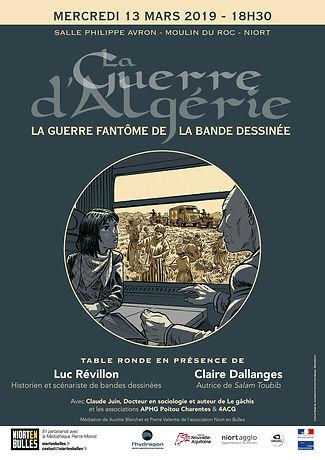 ALGERIE-A4-02.jpg