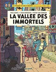 blake-mortimer-tome-25-vallee-des-immort