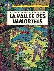 blake-mortimer-tome-26-vallee-des-immort