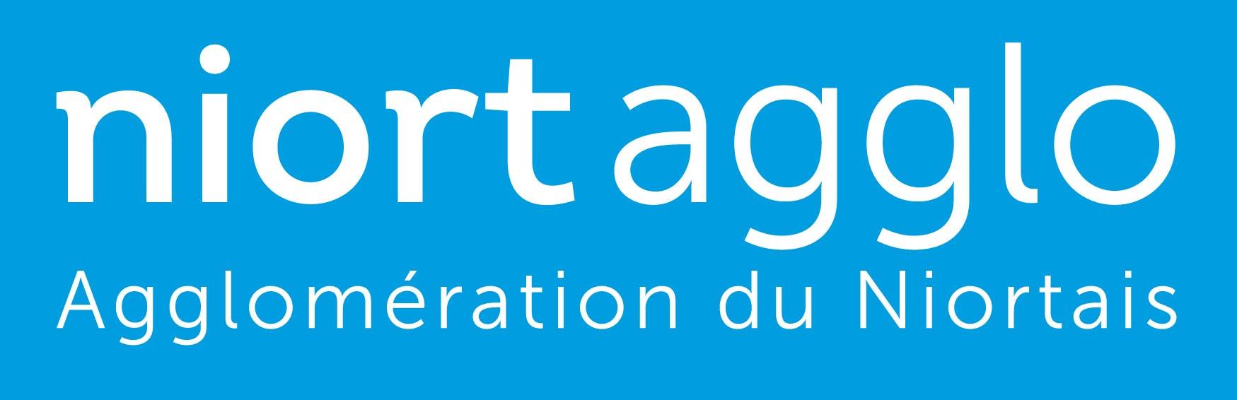 Logo_niort_agglo_cartouche_bleu_vecto