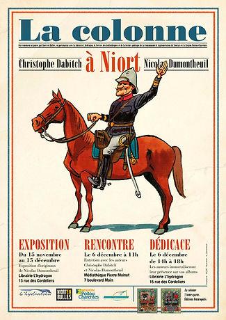 affiche-la-colonne-Niort.jpg
