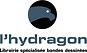 hydragon-Q.png