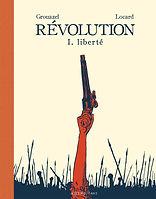 Revolution01_1erCOUV-600x766.jpg