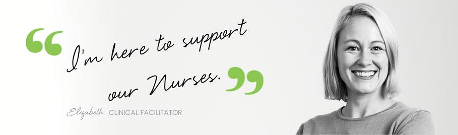Elizabeth - Supporting Nurses.png
