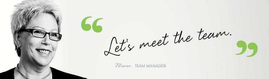 Miren meet the team.png