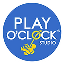 playoclockstudio.png