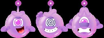 pearl-hypno.png