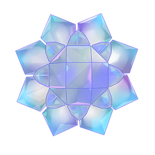 charm.blue.crystanium.png