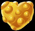 goldlifeberry.png