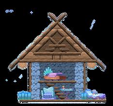 build.housingquest.png