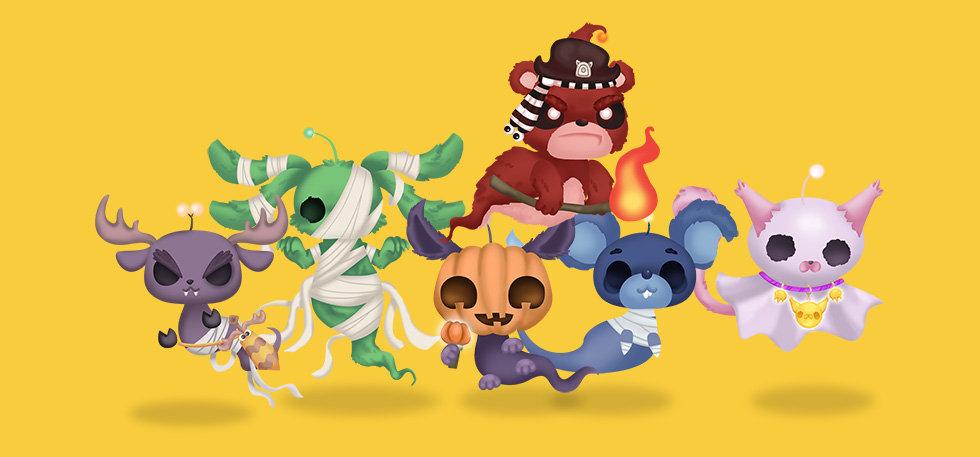 characters.ghostimals.jpg