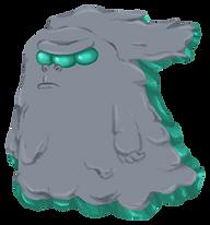 meteoritekey14.png