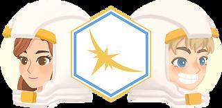 rank.pioneer.png