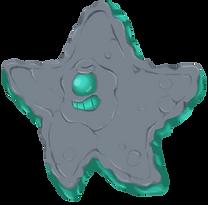 meteoritekey04.png