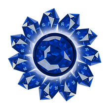 charm.sapphire.png