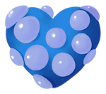 bluelifeberry.png