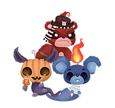 characters.main.png
