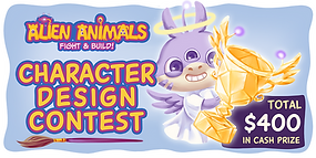 IG_Character_Design_Contest_banner_.png