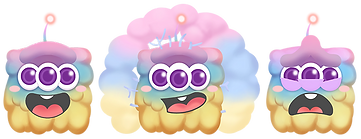 cottoncandy-baiter.png