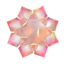 charm.red.crystanium.png