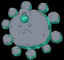 meteoritekey06.png