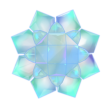 charm.green.crystanium.png