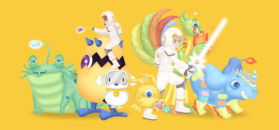 characters.main.jpg
