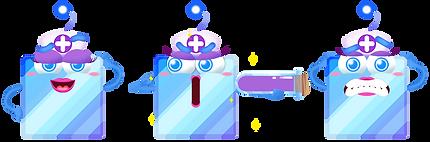 evakglass-nurse.png