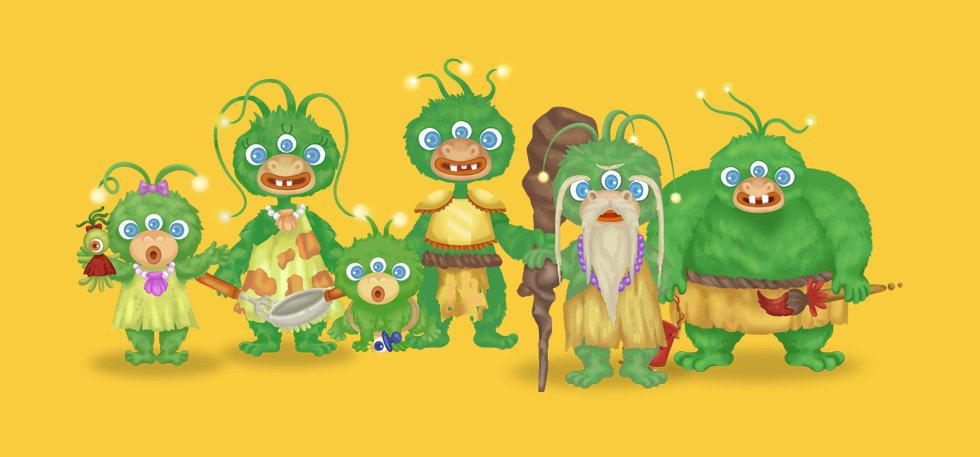 characters.tribalimals.jpg
