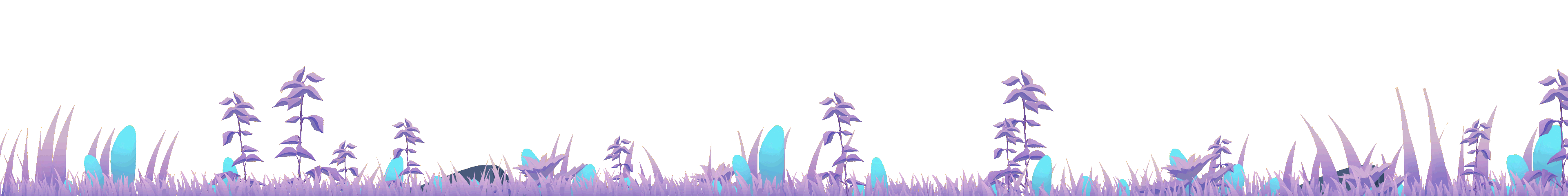purplegrass
