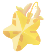 starberry.png