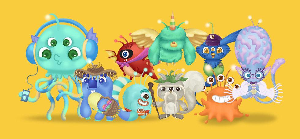 characters.alienimals.jpg