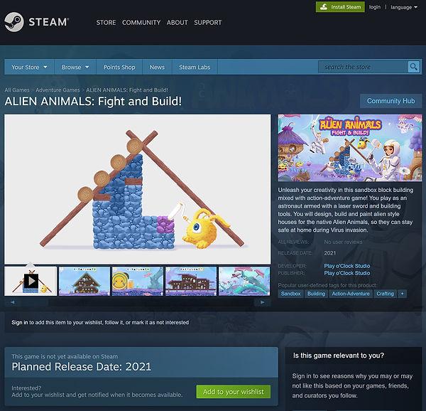 steampagescreenshot.jpg
