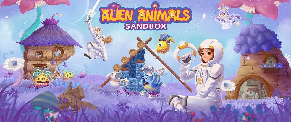 gamesandbox.jpg