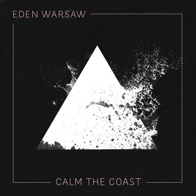 EDEN WARSAW_CALM THE COAST_BLACK PINK.jpg