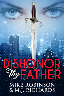 DishonorThyFather-Final Cover-P.jpg