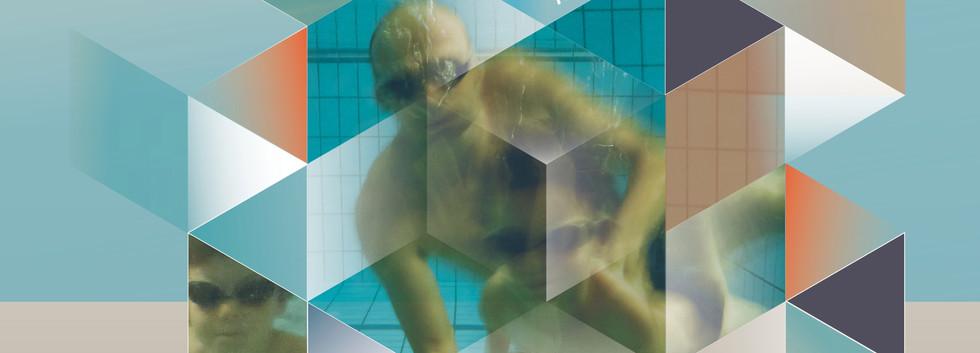 Archimede affiche.jpg