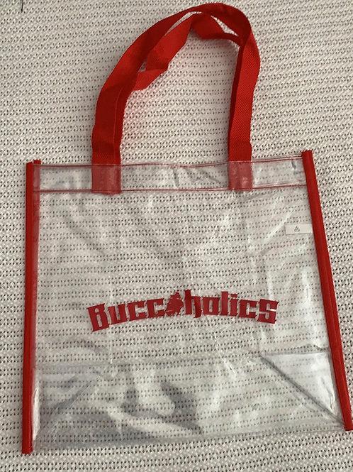 BUCCAHOLICS STADIUM  BAGS